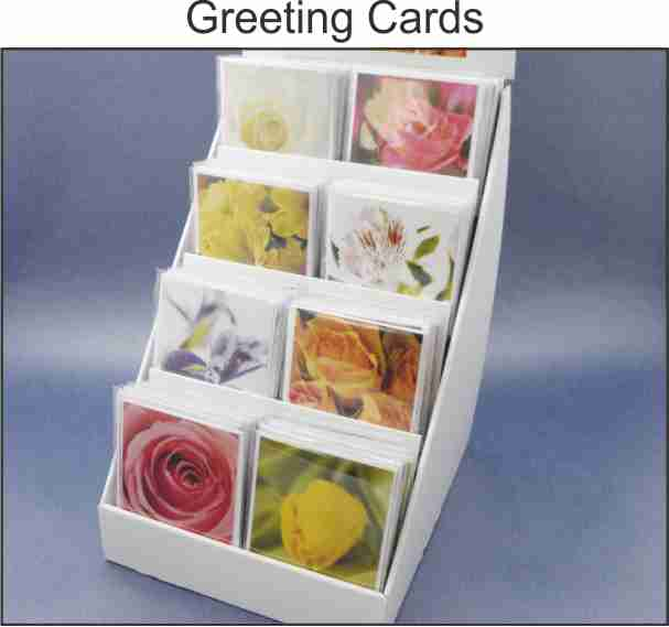 HomePage/GreetingCards.jpg